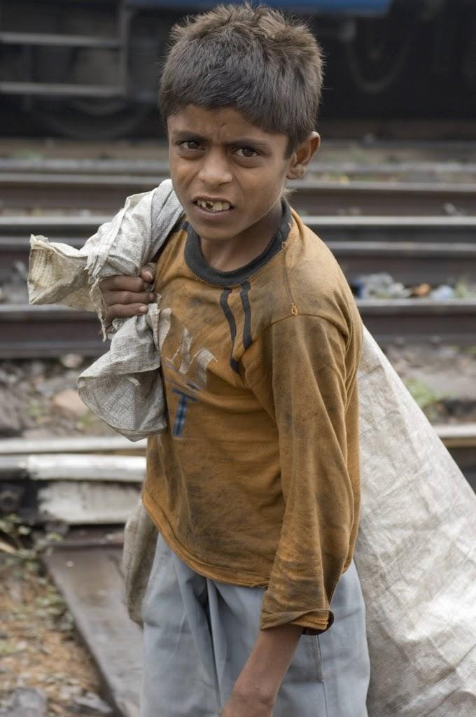 India_Boy